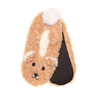 Shoes - Bear Slippers size s/m
